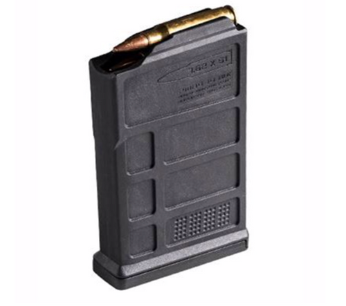 Magpul PMAG AICS Pattern 10 And .308 Magazine