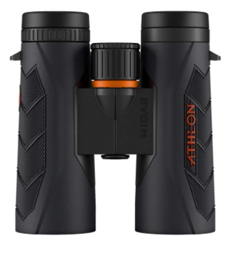 Athlon Midas G2 10x42 UHD Binoculars
