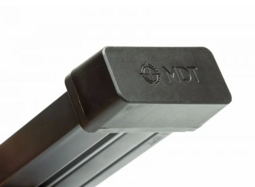 MDT Mag Extender For Metal Magazines