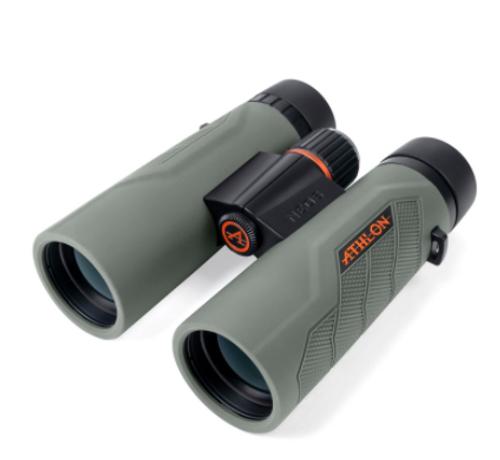 Athlon Neos G2 Binoculars