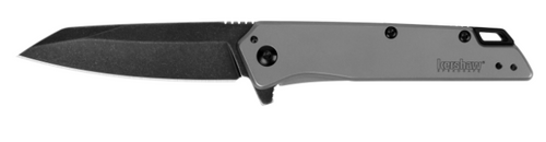 Kershaw Misdirect Folding Knife