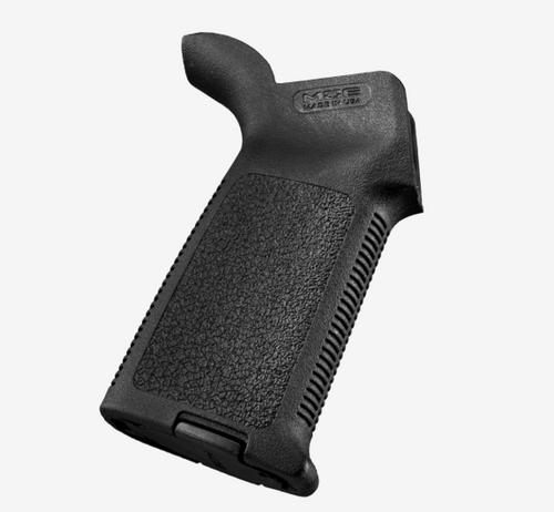 MOE Grip  - AR15/M4