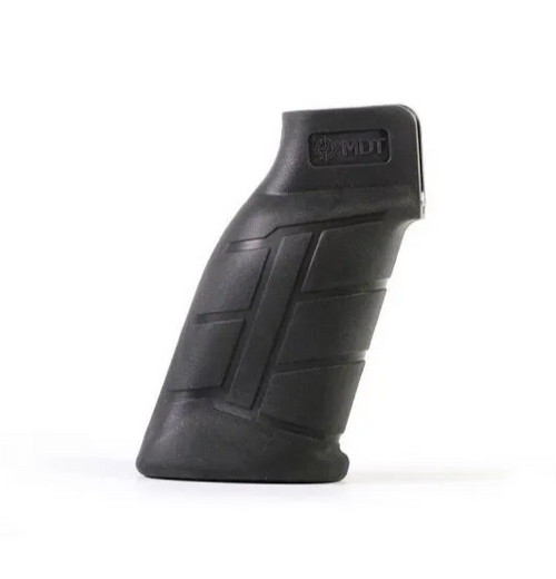 MDT Pistol Grip