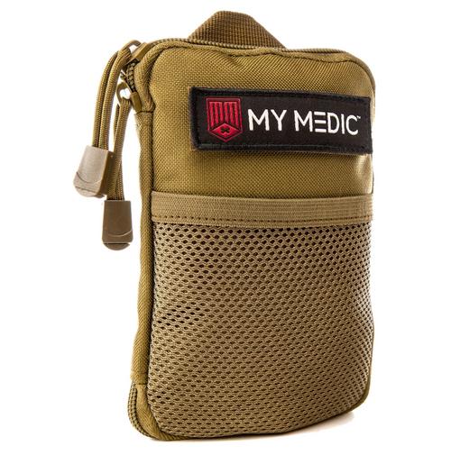 Range Medic - First Aid Kit