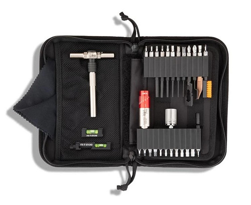 Fix it Sticks - Long Range Kit