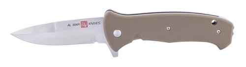 S.E.R.E 2020 Folding Knife