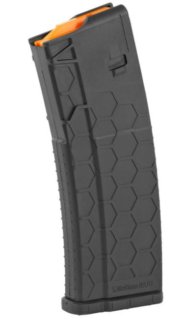 Hexmag Series 2 AR-15 30 Round Magazine