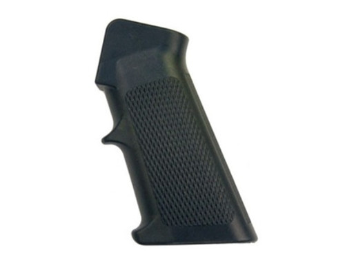LBE A2 Style Pistol Grip