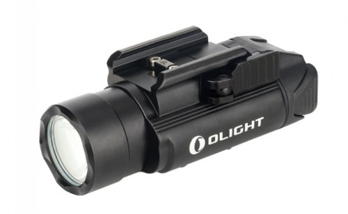 Olight PL-Pro Valkyrie