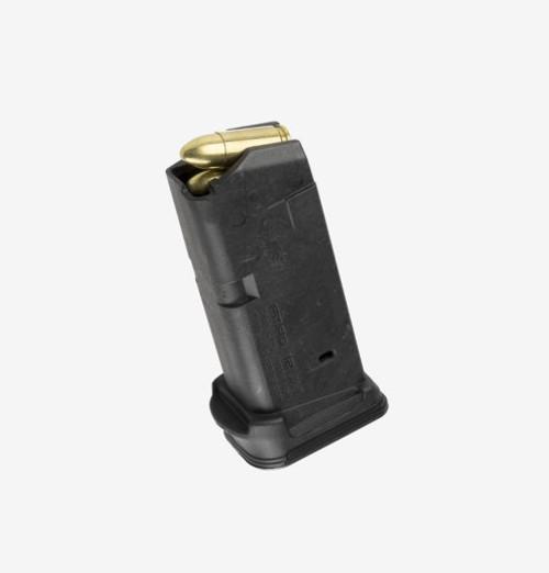 Pmag 12 GL9 - Glock G26