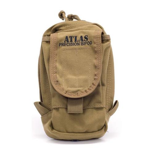 Atlas Bipod Pouch