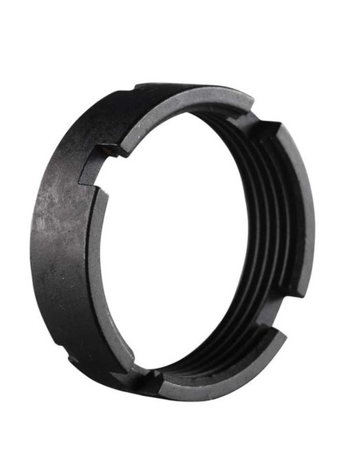 Carbine Lock Ring/Castle Nut