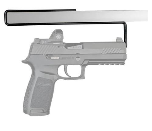 Carry Optics Handgun Hangers