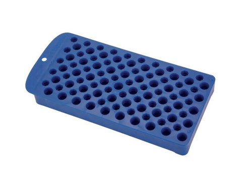 Frankford Arsenal Universal Reloading Tray