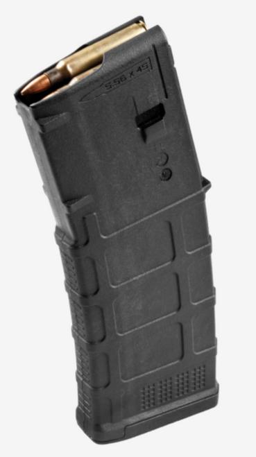 PMAG® 30 AR/M4 GEN M3®