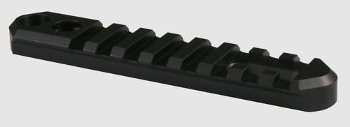 Hawkins Precision Bipod Picatinny Rail