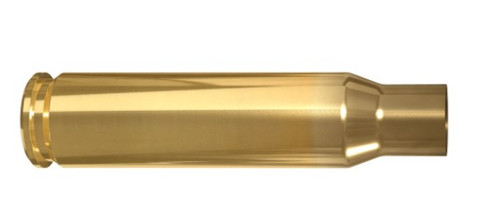 Lapua .308 Winchester Brass Rifle Cases - 100 Pieces