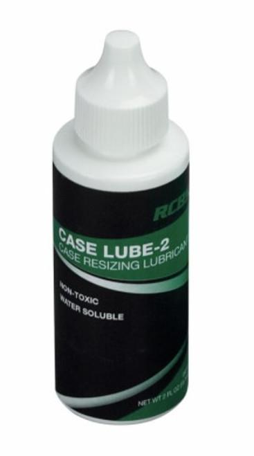 RCBS Case Lube-2 (2 ounce)
