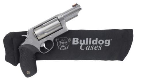 Gun Sock - Handgun