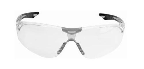 Ballistic Shooting Glasses