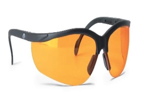Walker's Impact Resistant Sports Glasses