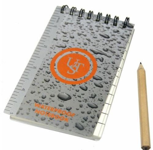 Waterproof Paper Pad