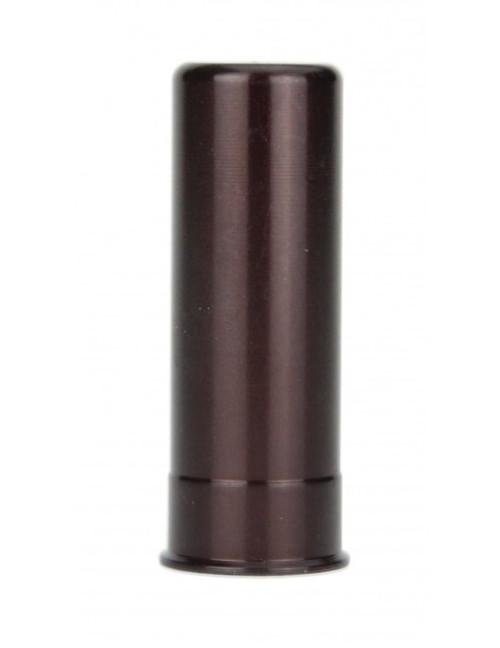 A-Zoom Precision Shotgun Snap Caps