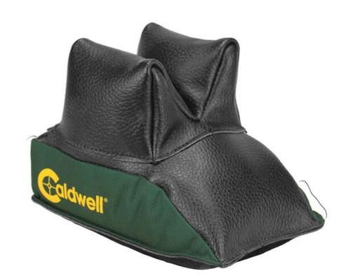 Universal Rear Shooting Bags