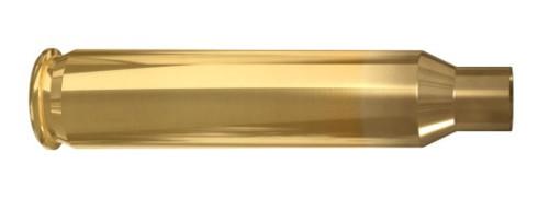 Lapua 223 Remington Brass Rifle Cases - 100 Pieces