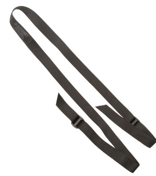 """Universal Tactical Sling - 1.25 """""""