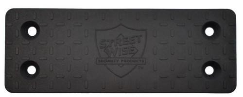 StreetWise Concealed Magnetic Gun Magnet