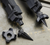Accu-Tac Spike Claws