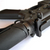 AT3™ Extended Charging Handle Latch
