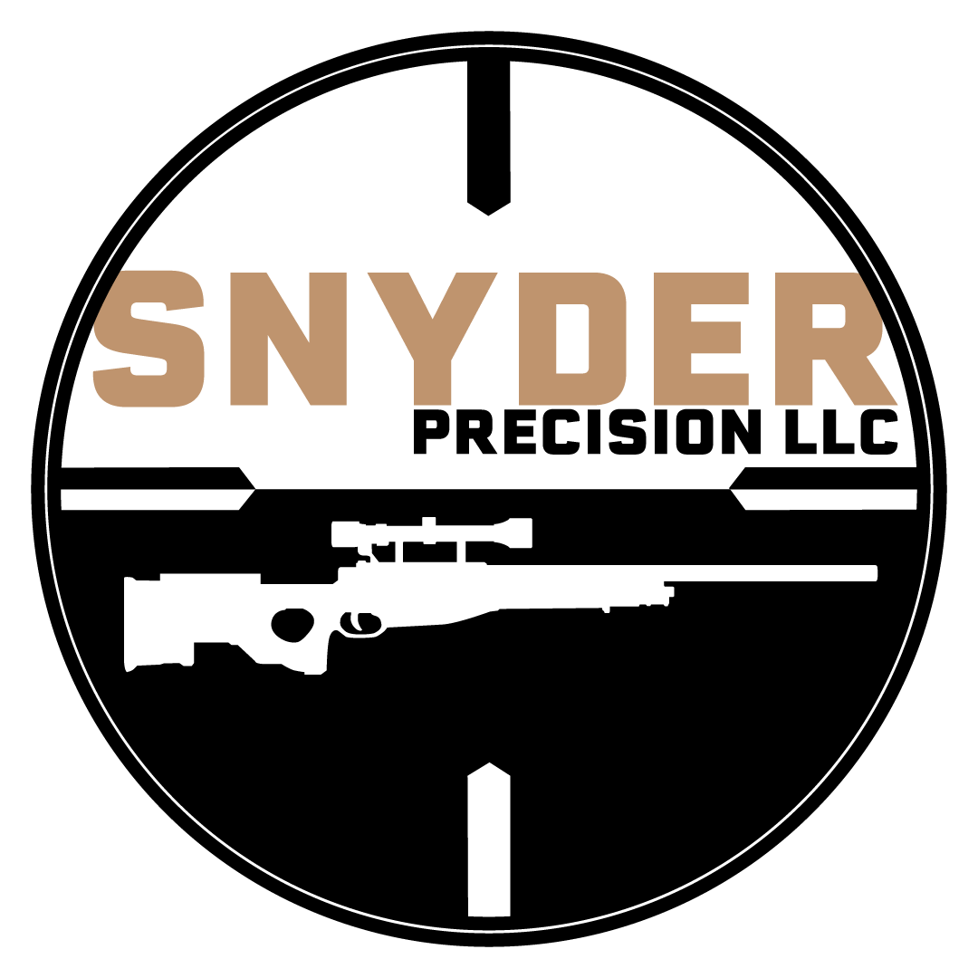snyderprecision-web-color.png