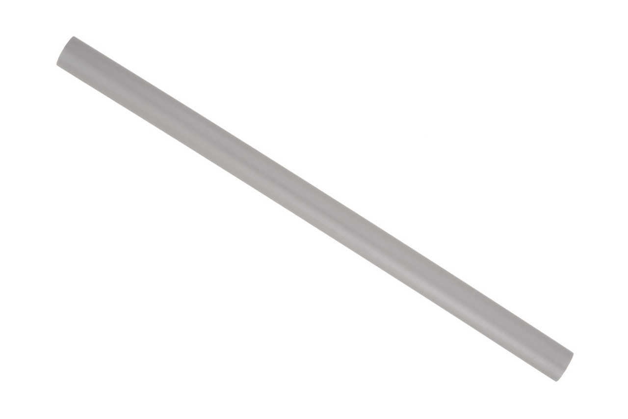 Heat Shrink Tubing - Grey