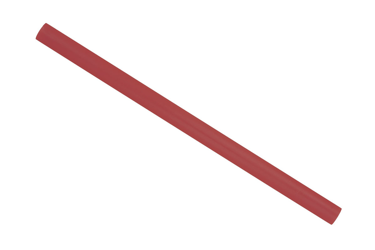 Heat Shrink Tubing - Red