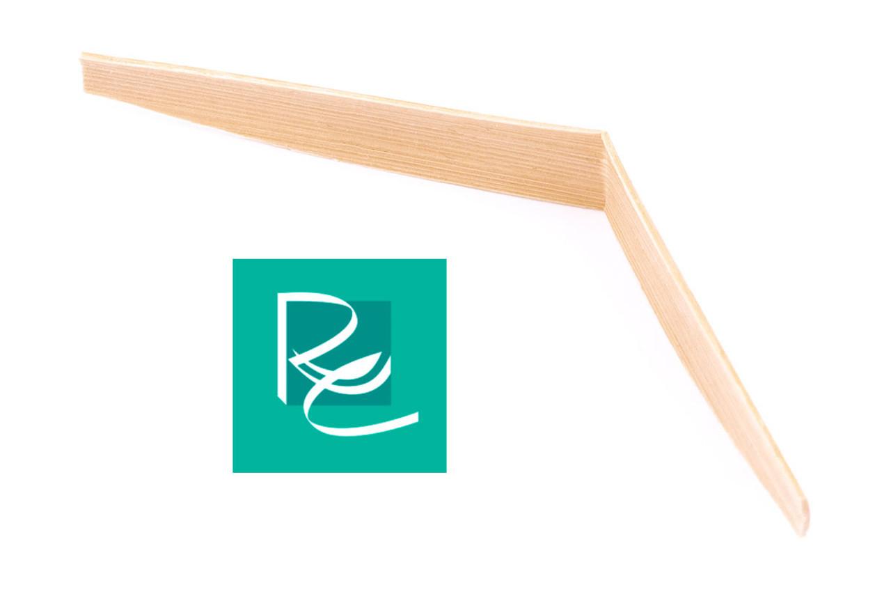 Le Roseau Chantant Shaped Oboe Cane