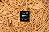 Danzi English Horn Tube Cane