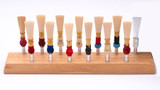 Bassoon Reeds: What Bassoon Reed Should I Buy?