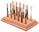 """Student to Professional Oboe Reeds: """"Which oboe reed should I buy?"""""""