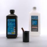 COVID-19 Reed Sanitizing
