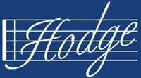 Hodge Products, Inc.