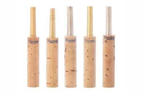 Pisoni Oboe Staples