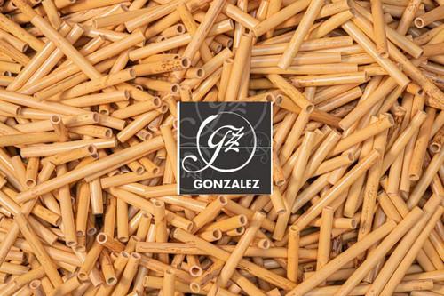 Gonzalez Oboe d'amore Tube Cane