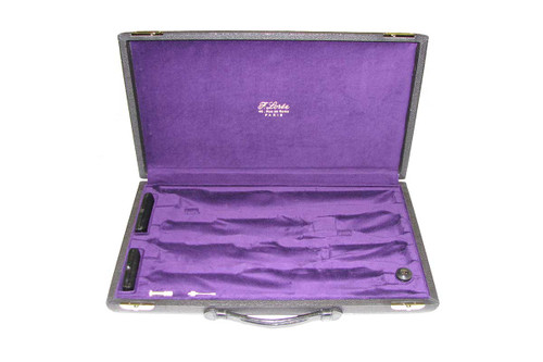 Lorée Oboe/English Horn Double Case