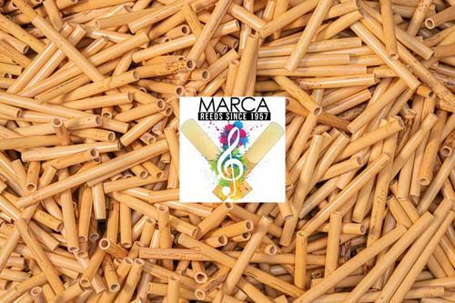 Marco Oboe Tube Cane