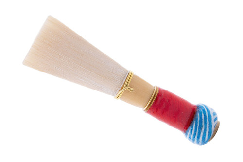 Barry Trent Bassoon Reed - Model 2