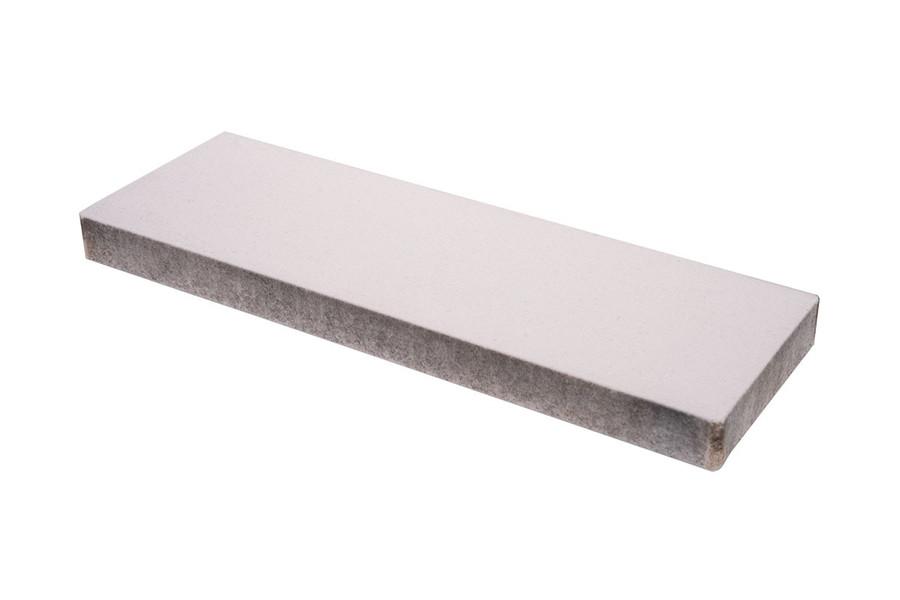 Shapton Ceramic Waterstones - Coarse 120 Grit