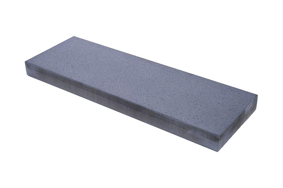 Shapton Ceramic Waterstones - Medium 1,500 Grit