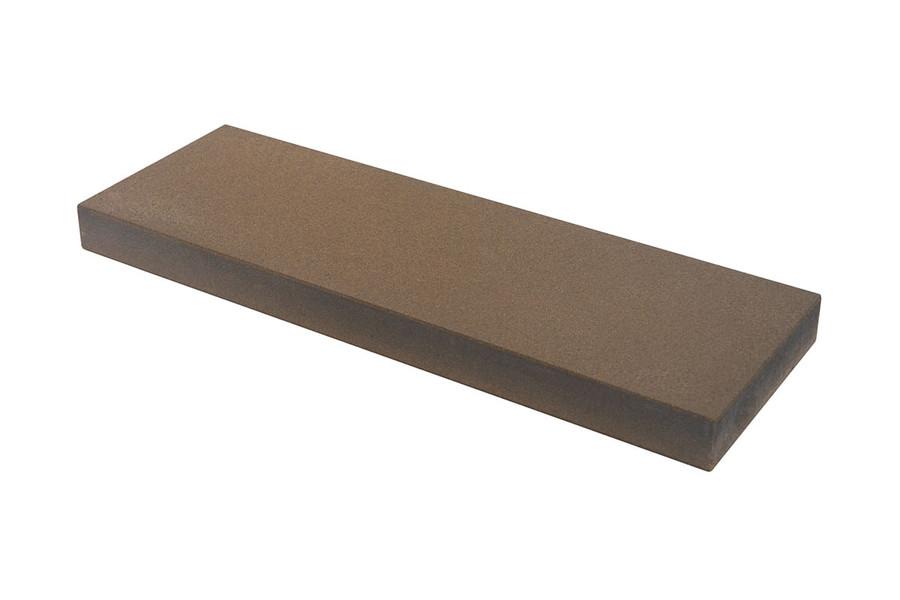 Shapton Ceramic Waterstones - Coarse 220 Grit